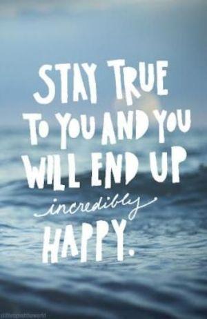 stay-true-to-you.jpg